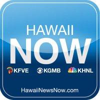 HawaiiNewsNow_Logo