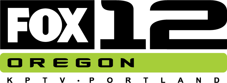 KPTV_Fox_12_Oregon