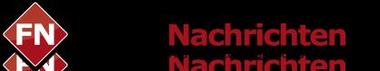 logo-FN-e1341470144835