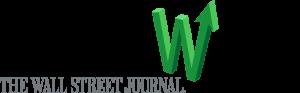 marketwatch-logo-300x93