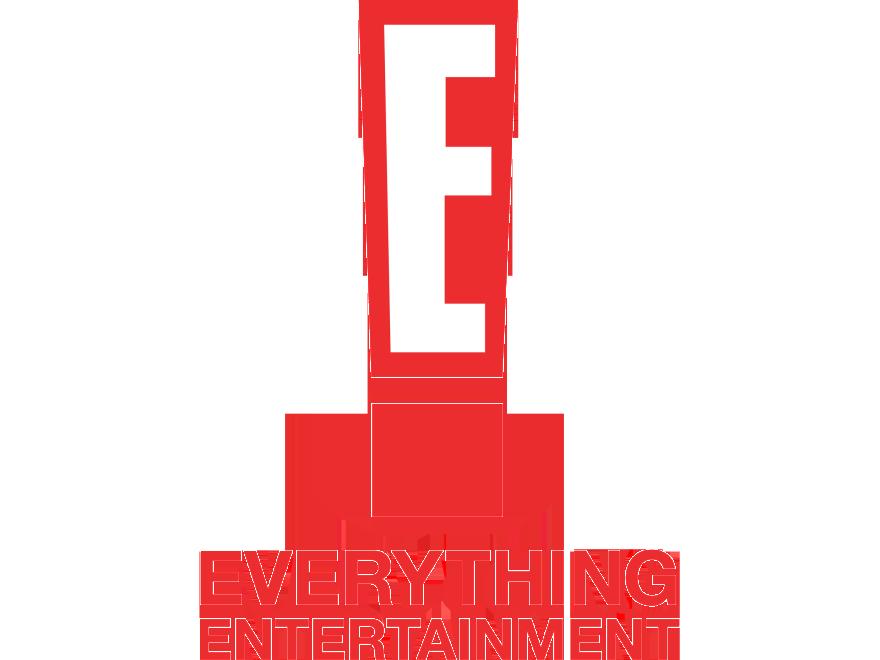 E-Entertainment-Logo-880x660