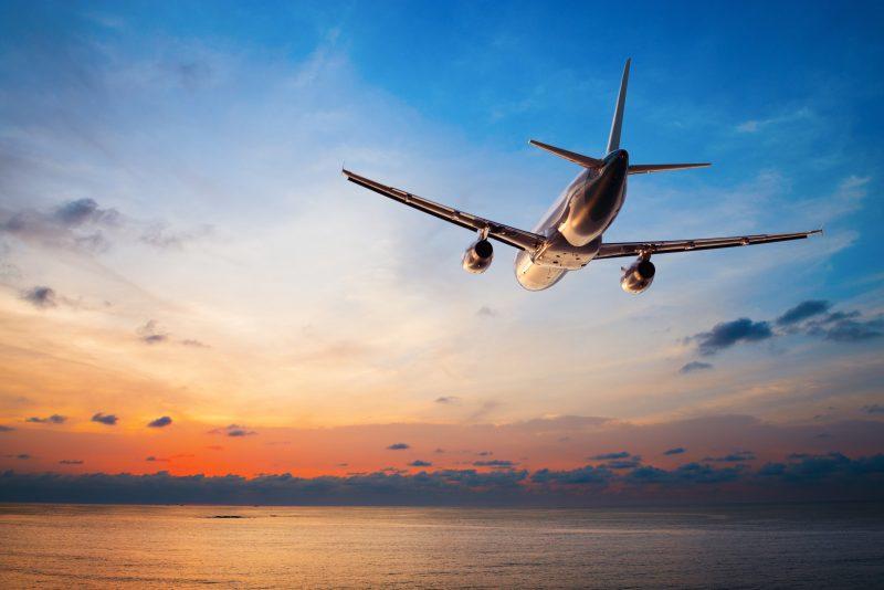 mindset to travel