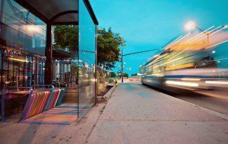 europass bus